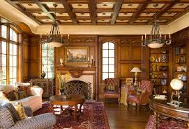 Country Style Living Room Furniture by Fascinating Country Style Living Room Ideas U2013 French Country
