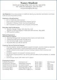 Pharmacy Technician Resume Example Free Sample Resumes