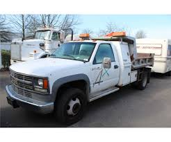 2000 WHITE CHEVROLET 3500 HD 2DR DUMP TRUCK 86,471KM DIESEL AUTOMATIC Why Are Commercial Grade Ford F550 Or Ram 5500 Rated Lower On Power Fs 2001 Chevy 3500 Dump With Boss Plow And Spreader Plowsite 2000 Indigo Blue Metallic Chevrolet Silverado Regular Cab 4x4 Dump Truck Item66010 Unique Bed Pickup Chassis In Truck Item D7067 Sold Sweet Redneck 4wd 44 Short For Sale 3500 Trucks Used On Buyllsearch Motors Liquidation Nj Bargain Classifieds Of New Jersey Used 2011 Chevrolet Hd 4x4 Dump Truck For Sale In New Jersey