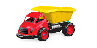 Mega Large 76 Cm Kids Toy Dump Work Construction Tipper 4 Wheels ... Flatbed Truck Nova Natural Toys Crafts 1 Juguetes De Madera Vintage Toy Wyandotte Chieftain Lines Truck And Trailer The Old 13 Top Tow Trucks For Kids Of Every Age Interest Amazoncom Large Semi Big Rig Long Hot Wheels Monster Jam Giant Grave Digger Mattel Childrens Tin Unique Retro Wind Up Tagged 12 Pack Boley Cporation Big Garbage Wader Boy 123abc Tv Youtube Btat Mini Set 6 Different Go Smart Vtech 24 Dump Playing Sand Loader Children