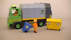 Playmobil 3121 City Life Recycling Truck Review - YouTube Playmobil Green Recycling Truck Surprise Mystery Blind Bag Best Prices Amazon 123 Airport Shuttle Bus Just Playmobil 5679 City Life Best Educational Infant Toys Action Cleaning On Onbuy 4129 With Flashing Light Amazoncouk Cranbury 6774 B004lm3bjk Recycling Truck In Kingswood Bristol Gumtree 5187 Police Speedboat Flubit 6110 Juguetes Puppen Recycling Truck Youtube