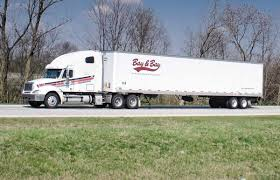Bay & Bay Transportation Raises Owner-operator Pay | Overdrive ... 5 Months In Trucking Layover At The Iowa 80 Truck Stop Youtube Drivers Stokes Trucking Layovercom Highland Esbon Kansas Get Quotes For Transport So You Think Want To Be A Trucker Uerstanding Accessorial Fees Truckdrivingjobscom Hattab Trucking Posts Facebook Driver Pay Pferences And More Iws No Additional Penalties Walmart Suit Legal Reader Industry Debates Wther To Alter Driver Pay Model Truckscom Will Program Like Celadons Wagelock In Your Next Benefits