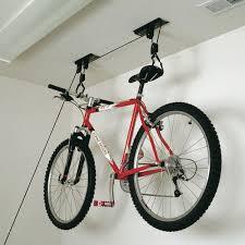 gallery the 10 best bike storage solutions complex