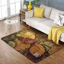 luo teppich nordic teppich wohnzimmer rustikal teppich
