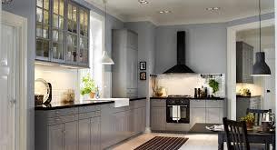 küche mit dachschräge bilder ideen
