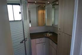 Cars Bathroom by Custom Built Camping Car Truck Bathroom Space