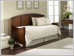 Pop Up Trundle Beds by Daybed With Pop Up Trundle White Home Decorations Ideas
