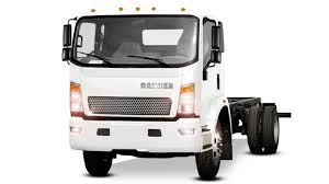 Rainier Truck Looks To Start 'low-tech, Low-cost' MD Cab-over ... 2008 Host Rainier 950 Truck Camper Guarantycom Youtube 2006 Buick Exterior Bestwtrucksnet Beer Sedrowoolley Wa May 2015 Brett Suv Dealership St Johns Terra Nova Motors This Week In 2003 Drive Review Autoweek Another Ss Chevy Trailblazer And Cxl Pictures Information Specs Chevrolet 3800 Classics For Sale On Autotrader Ledingham Gmc Steinbach Mb Serving Winnipeg Fans Rejoice The Resigned 2017 Honda Ridgeline Arrives Dodge Olympia