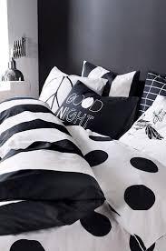 Soccer Themed Bedroom Photography by 28 Best Soccer Room Images On Pinterest Soccer Room Bedding