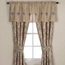 Bed Bath Beyond Valances by 185 Best Window Treatment Images On Pinterest Window Treatments
