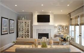 popular of living room paint color ideas 2017 small living room