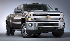 Dodge Ram Vs Chevy Silverado Vs GMC Sierra Vs. Ford F-150 Vs Toyota ...