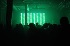 Halloween City Twin Falls Id 2014 by Best Halloween Parties In Nyc U20142017 Will Be A Scary One