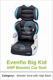 Evenflo Big Kid AMP Booster Car Seat   Car Seats, Kids ... Fisherprice Spacesaver High Chair Fisher Price Space Saver Cover Sewing Pattern Evenflo Symmetry Aguard Baby Tosby With Tray And Cushion Shopee 4in1 Eat Grow Convertible Poppy Graco Tea Time Woodland Walk A Babycenter Top Pick The Duodiner Highchair Adjusts Lucky Diner Multi 507988 8499 Modern Stuff High Chair Compact Fold Carolina