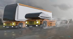 Climate Deniers Want More Heavily-polluting Trucks. Because That ... Century Trucks Vans Used Commercial Trucks For Sale Grand Lets Build A 21st Century Transportation Sector Edfbusiness 1997 Freightliner Class 120 Tpi Built By Wasatch Truck Equipment Custom Century Inside Pocket Flatbed Smooth Steel Floor Yelp 2004 Cst12064century For Sale In Gary In By Dealer 20th Truck Stock Photos Images 2009 Cst120 Daimler Alaide For Sale Used 2010 Freightliner Tandem Axle Sleeper Tx 2728