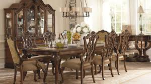 Furniture Classic Dining Chairs Fresh Awful Best Chair Design Inspiration Ideas Wood Room