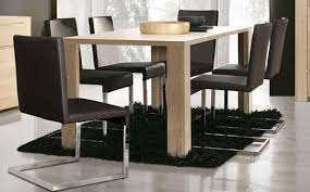esstisch 160x90cm sonoma eiche tisch esszimmertisch küchentisch