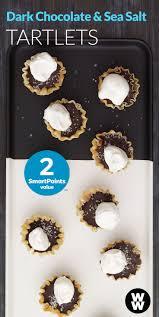 Weight Watchers Pumpkin Fluff by 246 Best Weight Watchers Dessert Recipes Images On Pinterest