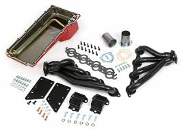 TD42161 - Engine Swap Kit For Installing An LS Engine Into 1982-2004 ... Ford Truck Sequential Led Taillight Kit 6466 Easy Performance Final Sale Performance Parts Cold Air Intake Afe 5172001e Dodge Torquecurve Mpfi Spacer Transdapt Products 2564 Pace Sema Show Wagler Competion Pushing The Limit Setting Standard Diesel Parts Dans Classic Releases New Catalog Stangtv Gale Banks Engine Afe Power Elite Pro Dry S Stage2 Si System Gm Stealth Module Chevygmc Duramax L5p 66l 72019 Sca Lifted Trucks Garofalo Enterprises Cummins