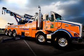 Tow Truck Businessan New Listing Httpwww Usedvending Comi2005 ... Milwaukee Towing Service 4143762107 Uber For Tow Trucking Service App Get The Clone And Get Started Free Tipsy Available For Fourth Of July Sfgate Truck Randys Updated Business Cards Jay Billups Creative Media Plan Trucking Trucksn Transport Company Pdf Medical Formidable Driver Traing Blog Phil Z Towing Flatbed San Anniotowing Servicepotranco Pink Eagle Usa Advertising Vehicles Channel An Introduction To All Things Trucks Holiday Safe Ride Program Sample Asmr Gta V Pc Binaural 3d The Youtube With Photos Hd Dierrecloux
