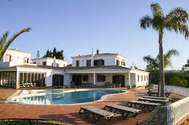 Exclusive Luxury Villas For Rent In The Best Holiday Resorts Of Europe