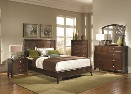 Asian Bedroom by Bedroom Beautiful Brown Furniture Sunroom Home Office Rustic