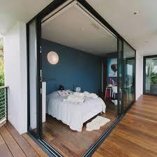 les plus chambre décoration chambre design 26 photos à voir côté maison