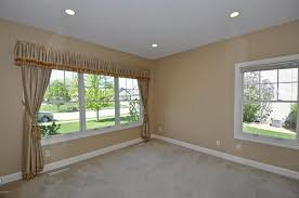 This Room Is To The Right Off Front Door And It A Great Space For An Office I Needed One Of Those Since Will Be Running My Business Out