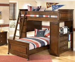 desk modern futon bunk bed with desk 127 ikea bunk bed with desk