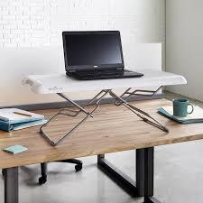 Varidesk Pro Plus 36 by Shop Standing Desk Products Varidesk Australia Sit To Stand Desks