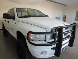 2005 Dodge Ram 2500 In Golden, Used Dodge Ram 2500 For Sale In ... Custom Trucks For Sale 2017 Ram 2500 Lone Star Edition With A New Dodge 1500 For 2018 Cars Models And Quad Cab Pickup In Daytona Beach Fl 05 The Hull Truth Boating Ram In Ohio Sherry Chryslerpaul 2014 Hd 64l Hemi Delivering Promises Review Sale Near Waukesha Wi Milwaukee Lease Power Wagons Phoenix Az Autocom Crew Red Bluff Ca Limited Austin Tx Js194426 82019 Concord