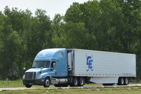 Continental Express (Sidney, OH) Coinental Express Sidney Oh Pictures From Us 30 Updated 322018 Shipping Info Cover Story Help Wanted Trucking Has The Potential To Drive Even Ltl Carrier California New England Home Midwest Inc Fedex Acquire Watkins Motor Lines A Leader In Longhaul Freight Tnsiams Most Teresting Flickr Photos Picssr Swift Reviews 1920 Car News