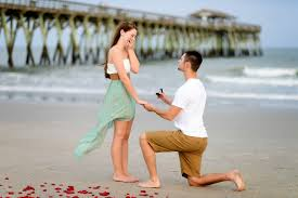 Propose Day Double Meaning Naughty Shayari For Gf In Hindi English 8 Feb Whenever We