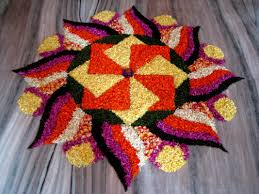 Rangoli Design Pictures HD Images HD Wallpaper Pictures Best Rangoli Design Youtube Loversiq Easy For Diwali Competion Ganesh Ji Theme 50 Designs For Festivals Easy And Simple Sanskbharti Rangoli Design Sanskar Bharti How To Make Free Hand Created By Latest Home Facebook Peacock Pretty Colorful Pinterest Flower 7 Designs 2017 Sbs Your Language How Acrylic Diy Kundan Beads Art Youtube Paper Quilling Decorating