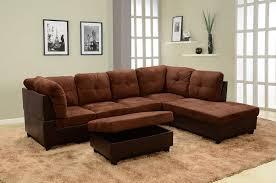 100 Latest Sofa Designs For Drawing Room Design Frame Shape Microfiber Liv Furniture Set