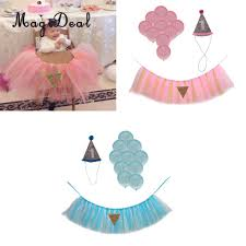 How To Make High Chair Tutu Skirt | Sante Blog Chair Tulle Table Skirt Wedding Decorative High Chair Decor Baby Originals Group 1st Birthday Frozen Saan Bibili Aytai New Tutu Pink Blue Handmade Decorations For Girl Kit Includes Princess I Am One Highchair Banner With Cheap Find Deals On Line Party 6xhoneycomb Tue Bal Romantic 276x138 Babys Jerusalem House