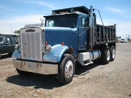 1980 FREIGHTLINER DUAL AXLE DUMP TRUCK, Whosale Peterbilt Freightliner Dump Truck Aaa Machinery Parts 2000 Fld120 Dump Truck For Sale Auction Or Lease Single Axle Freightliner Youtube Trucking Randoms Pinterest Trucks And Fld12064sd V10 Modhubus Trucks For Seoaddtitle By Owner Brilliant Flc112 Tractor 3axle 1987 3d Model Hum3d 2007 Columbia For Sale 2602 2018 New M2 106 At Premier Group Fascinations Metal Earth Model Kit Inventory