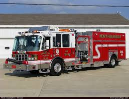 Ferrara Fire Apparatus Pictures - Google Search | Ferraran Fire ... Garfield Mvp Rescue Pumper H6063 Firefighter One Ferra Fire Apparatus Pictures Google Search Ferran Fire Archives Ferra Apparatus Safe Industries Trucks Inferno Chassis Chicagoaafirecom August 2017 Specialty Vehicles Inc 2008 Intertional 4x4 Used Truck Details For San Francisco Rev Group Public Safety Equipment H5754 St Landry Parish Dist 2 La