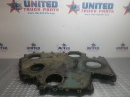 Front Covers | United Truck Parts Inc. Stock P2095 United Truck Parts Inc Sv1726 P2944 P1885 Sv1801120 Sv17224 Air Tanks Sv17622 P2192 Cab P2962