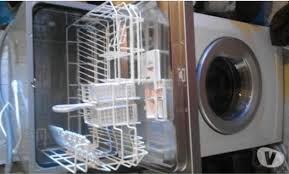 lave vaisselle 6 couverts darty lave vaisselle bosch tanguay
