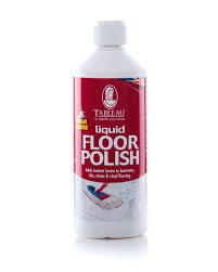 floor tile wax tile floor wax porcelain floor tile wax soloapp me
