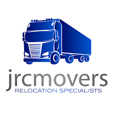 Hire Movers In Dallas Texas|Call Now For Prices Hire Movers In Dallas Texascall Now For Prices 38 Best Uhaul Images On Pinterest Pendants Trailers And Truck How To Determine What Size Moving You Need For Your Move 3 Bedrooms Apartment From Toronto Richmond Hill With Miracle Springdale Ar Local Long Distance Support Options At Service St Louis Mo Nationwide Man Any Van Luton Truck Hire House Removals Office Things Not Be Avoided When Hiring Packers Sasfaction Guaranteed Our Business Is Built Referrals Aaa Labor Get Help Elite The Stages Of From Childhood Home