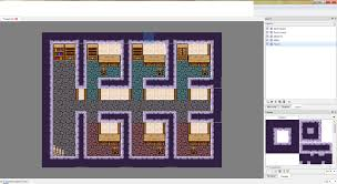 Tiled Map Editor Unity by Pink Tiles Over Orthello 2d Transparent Tilemap Unity Answers
