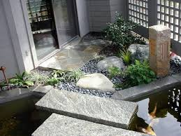 100 Zen Garden Design Ideas How To Make A Japanese In Southern California