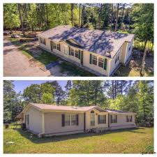 The Shed Edom Tx by Properties Rose Capital Realty