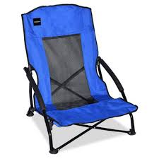 Caravan Sports Low Seat Compact Chair - 80012900020 ... 21 Best Beach Chairs 2019 Tranquility Chair Portable Vibe Camping Pnic Compact Steel Folding Camp Naturehike Outdoor Ultra Light Fishing Stool Director Art Sketch Reliancer Ultralight Hiking Bpacking Ultracompact Moon Leisure Heavy Duty For Hiker Fe Active Built With Full Alinum Designed As Trekking 13 Of The You Can Get On Amazon Abbigail Bifold Slim Lovers Buyers Guide Top 14 Nice C Low Cup Holder Carry Bag Bbq Corner