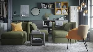 einrichtungsideen für dein wohnzimmer ikea österreich