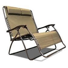 Pink Camo Zero Gravity Chair by Caravan Canopy Zero Gravity Chair