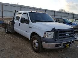 1FDWW36P76ED73140 | 2006 WHITE FORD F350 SUPER On Sale In OK ... Bob Howard Chevrolet Oklahoma City Car Truck Dealership Near Me Box Van Trucks For Sale N Trailer Magazine Bale Bed In Best Resource Used Vehicles For Crash Repair Equipment Industrial Ite Cheap Chevy Elegant Cc 2016 Ford F150 Shelby 4x4 Pauls Valley Ok Six Door Truckcabtford Excursions And Super Dutys Intertional Box Van Truck For Sale 1185 Cars Okc 9471833 Buy Here Pay Only 99 Apr Youtube Visit Knippelmier Great Deals On New Chevrolets 2004 Avalanche