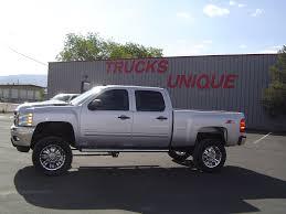 Chevy-GMC - TrucksUnique Trucks Unique Is Your New Mexico Dealer Trucksunique Ford Trucks Dodge Bright Ideas Electric Unique Youtube Work Archives